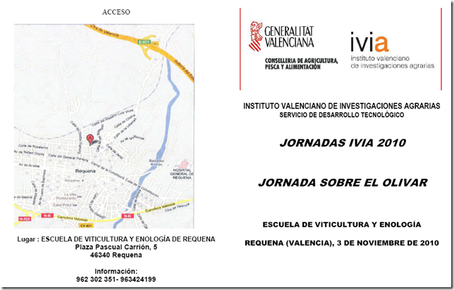 Jornada ivia