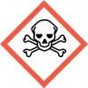 Toxicidad aguda